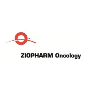 Ziopharm