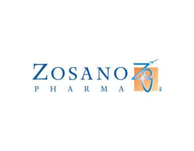 Zosano Logo