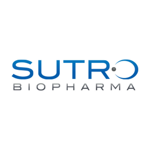 Sutra-Biopharma-Logo