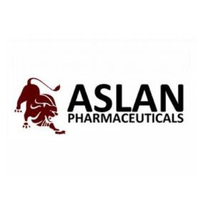 ASLAN Pharmaceuticals