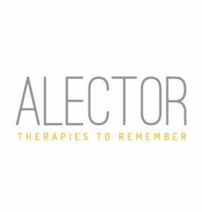 Alector