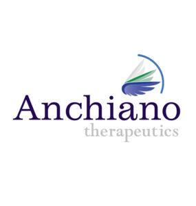 Anchiano Therapeutics