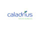 Caladrius Biosciences