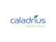 Caladrius Biosciences