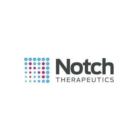 Notch-Therapeutics