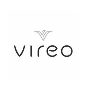 Vireo Health International