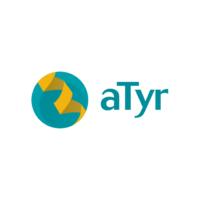 atyr Pharma