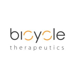 Bicycle Therapeutics Logo