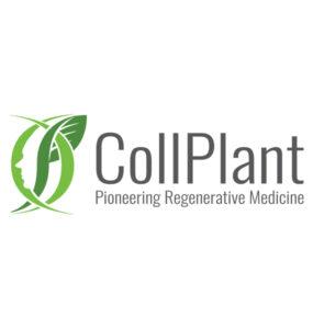 CollPlant