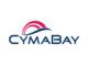 CymaBay