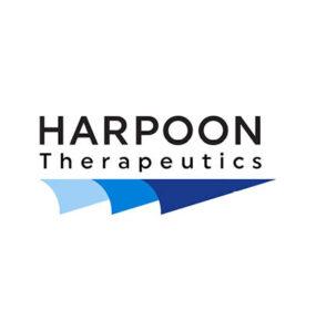 Harpoon Therapeutics
