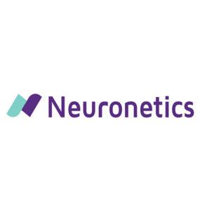 Neuronetics Logo
