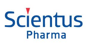 Scientus Pharma