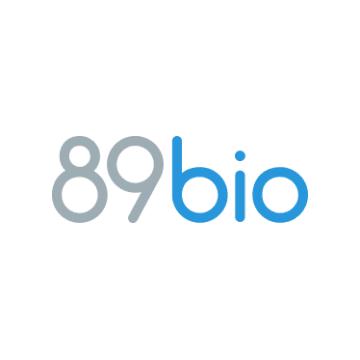 89bio