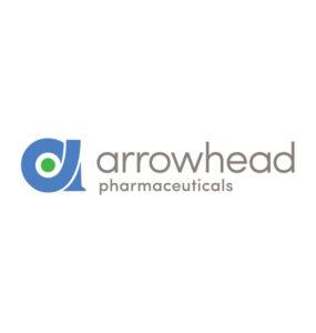 Arrowhead Pharmaceuticals