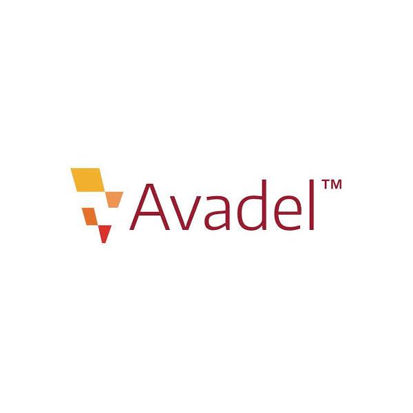 Avadel