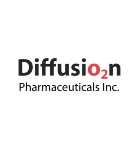 Diffusion Pharma Logo