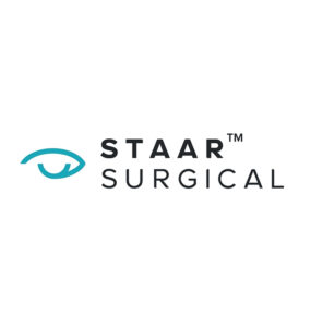 STAAR Surgical
