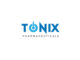 Tonix Pharmaceuticals Logo