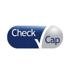 Check Cap