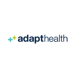 AdaptHealth