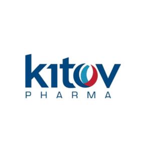 Kitov Pharma