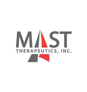 MAST Therapeutics