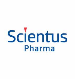 Scientus Pharma Logo