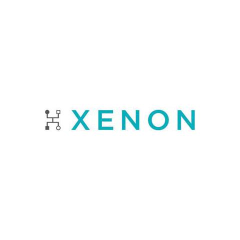 Xenon Pharma