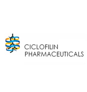ciclofilin pharma