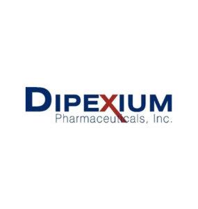 Dipexium Pharmaceuticals