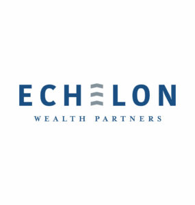 Echelon Wealth Partners