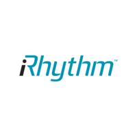 iRhythm Technologies