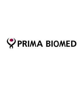 Prima BioMed