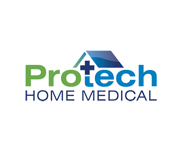 Protech Home Medical