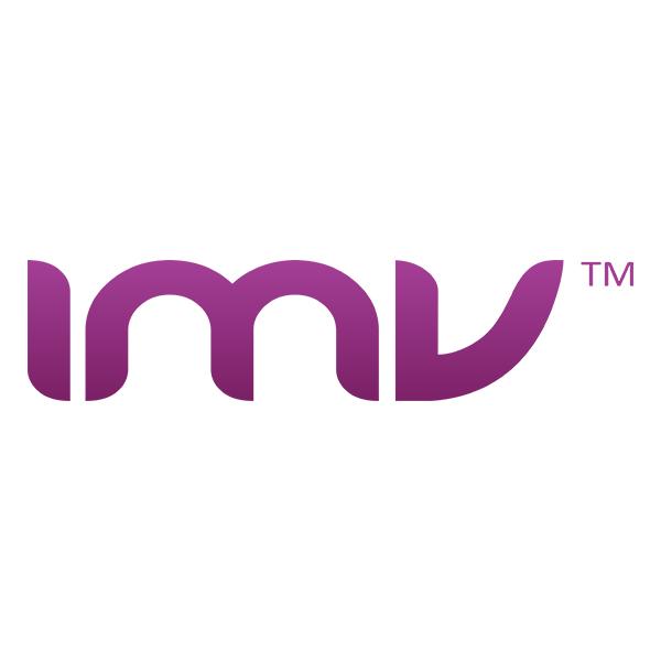 IMV-Logo