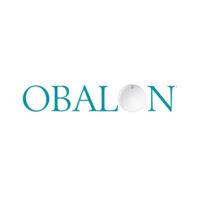 Obalon Therapeutics