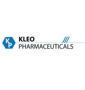 Kleo Pharma