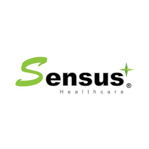 Sensus Healthcare Logo