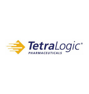 TetraLogic Pharmaceuticals