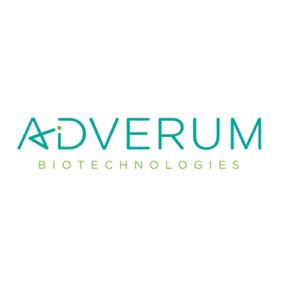 Adverum Biotechnologies