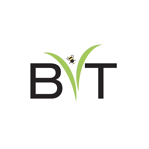 Bee Vectoring Technology International