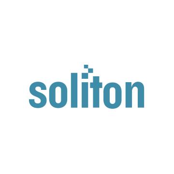 soliton-logo