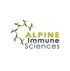 Alpine Immune Sciences