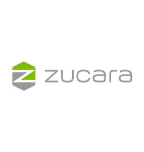 zucara Logo
