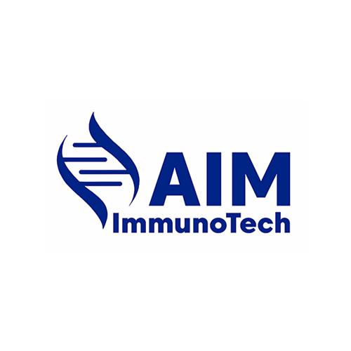 AIM ImmunoTech