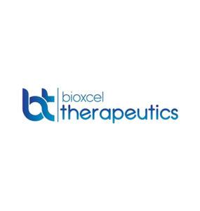 BioXcel Therapeutics Logo