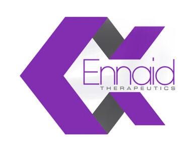 Ennaid Therapeutics Logo