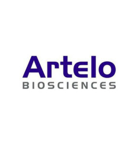 Artelo Biosciences Logo