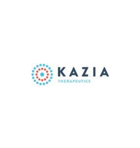 Kazia